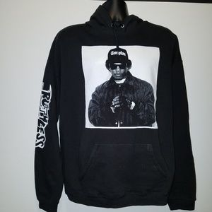 Other - Eazy E Hoodie - Ruthless Records - New - 2019